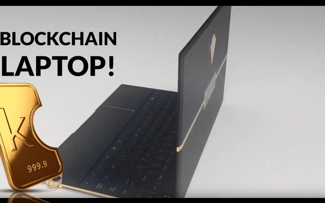 Whim el ordenador portátil mas seguro del mundo