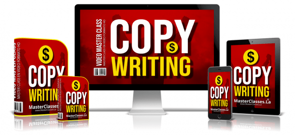 Copy Writing www.correqueseacaba.es