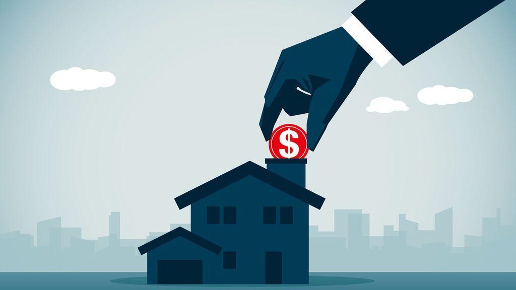 Como ahorrar dinero (4ª parte)