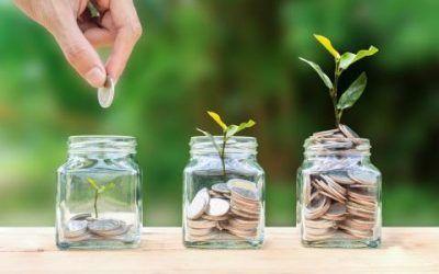 Consejos para ahorrar dinero (2º parte)