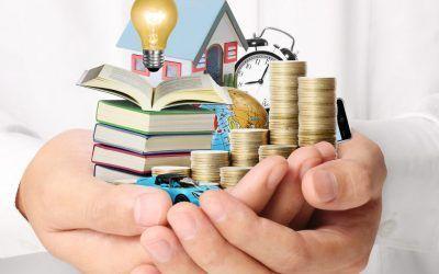 Como Ahorrar dinero (5ª parte)